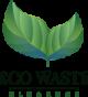 logo_full-trimmed-small.84650200 (1)